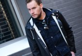 1392046746547_street-style-tommy-ton-fall-winter-2014-new-york-4-05