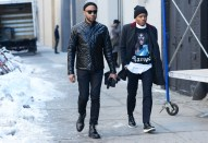 1392304987492_street-style-tommy-ton-fall-winter-2014-new-york-6-10