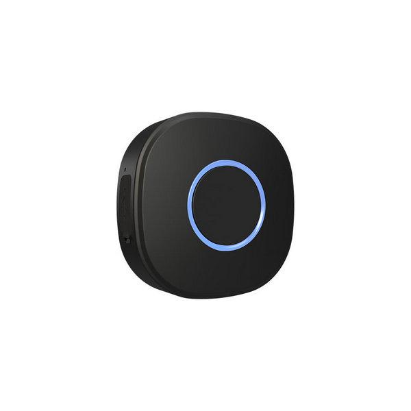 Wi-Fi кнопка Shelly Button1