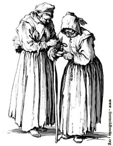 160-Beggar-Women-with-Cup-and-Spoon-q85-389x500