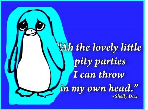 Penguin_Pity_Party