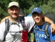 dad&teen