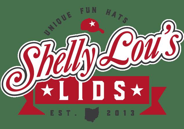 Shelly Lou's Lids