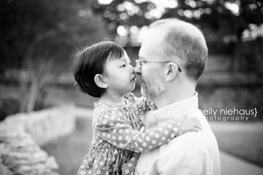 Dallas Texas Adoption Photography  Red Thread Sessions  Shelly Niehaus Photography