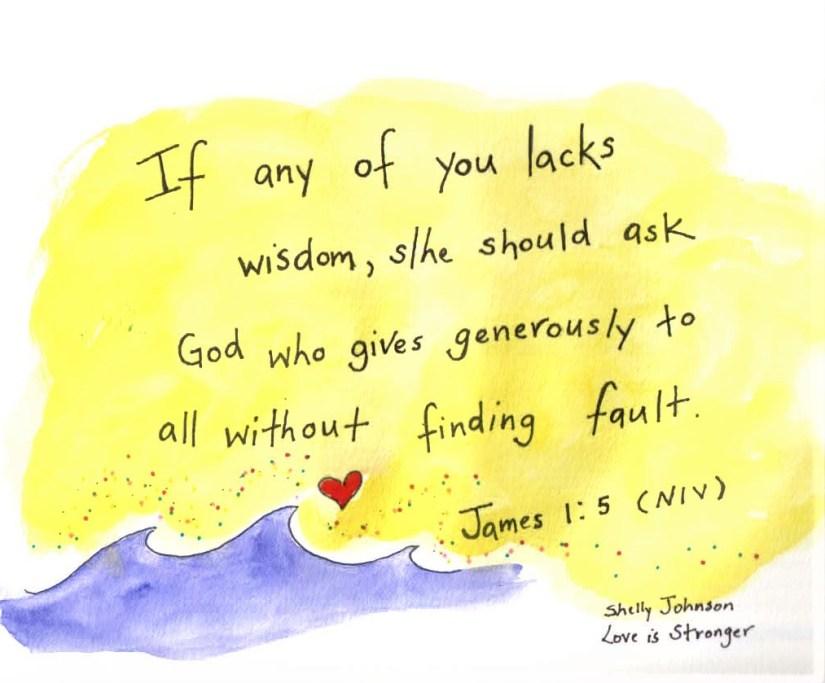 Asking for wisdom.jpg