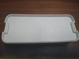 Bento Box #12