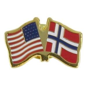 piusano_-00_usa-and-norway-double-flag-lapel-pin_copy