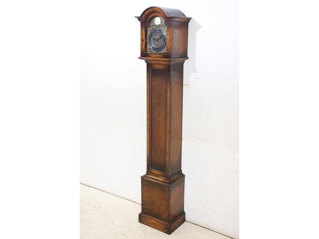 ビンテージ ウエストミンスターの鐘が鳴るクロック 時計