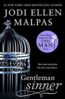 Book Review: Gentleman Sinner byJodi Ellen Malpas