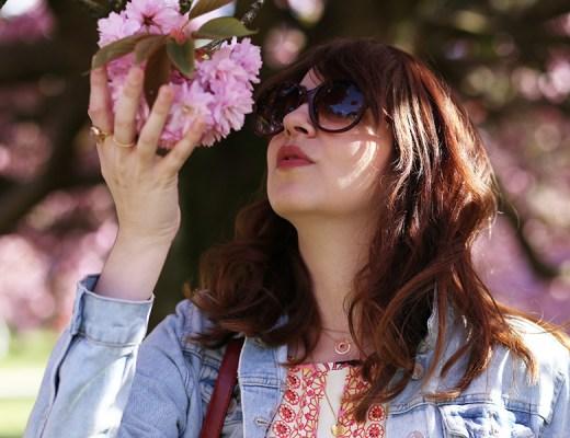 hanami-fleurs-sakura-par de sceaux-hanmi 2017-cerisiers-robe-antik-batik