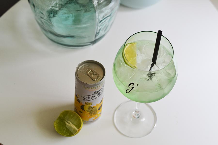 gvine, gin, français, spiritueux, alcool, cocktails, basilic, gin tonicgvine, gin, français, spiritueux, alcool, cocktails, basilic, gin tonic