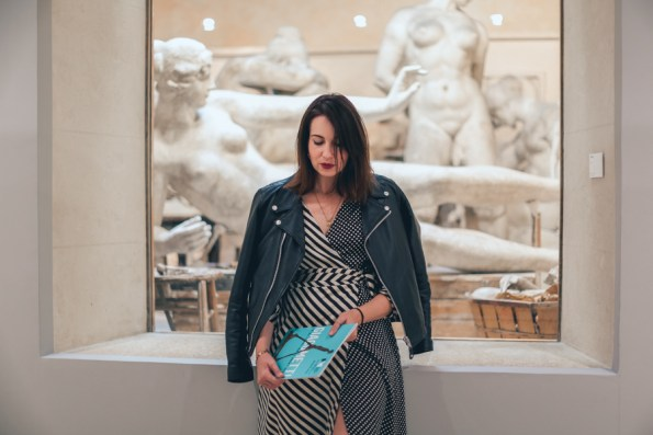 giacometti, exposition, exhibit, paris, musée maillol, sculpture