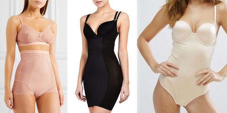choosin-the-best-shapewear-for-muffin-top