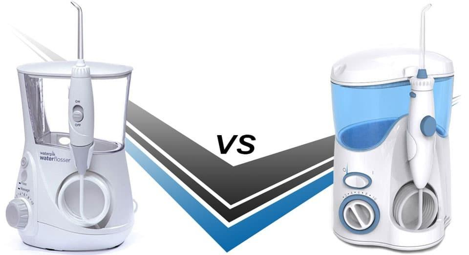 Waterpik-Ultra-vs-Aquarius-review