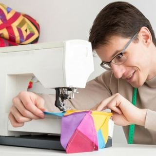 What Is The Best Sewing Machine For Quilting