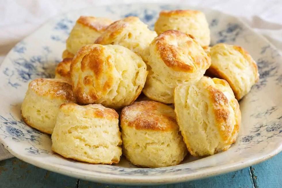 best-way-to-reheat-biscuits