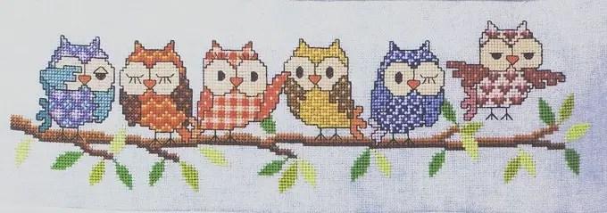 cross-stitch-patterns