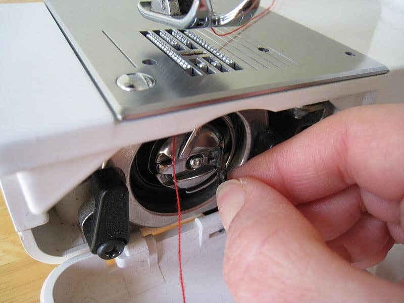 embroidery-machine-bobbin