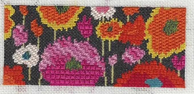 needlepoint-stitches