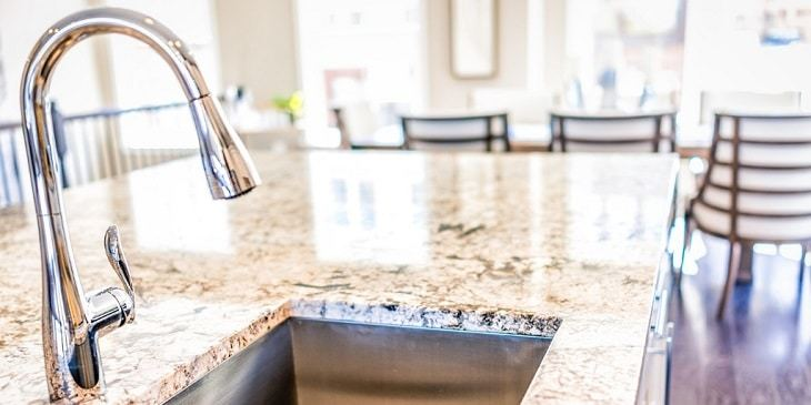 Best Touchless Kitchen Faucet Reviews You Should Know About Top 11