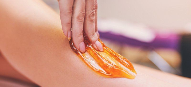 benefits-of-sugar-waxing