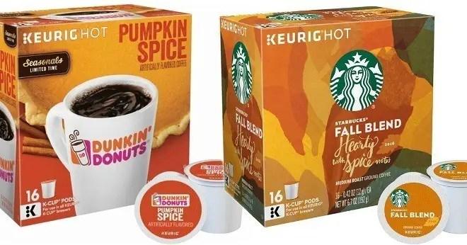 best-K-cups