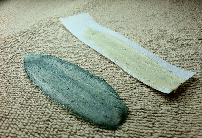Hard Wax vs  Soft Wax (What Gives The Best Results?) - She
