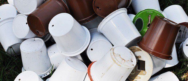 recycling-K-cups