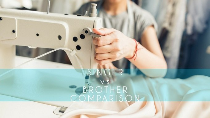 Singer-7258-vs-Brother-CS6000i-compare-Singer-vs-Brother-sewing-machine