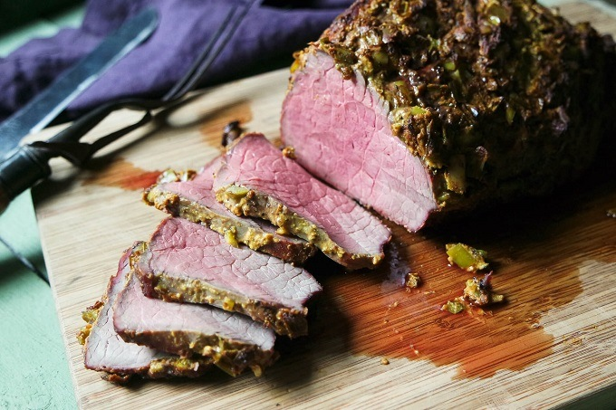 best-cut-of-meat-for-jerky-bottom-round