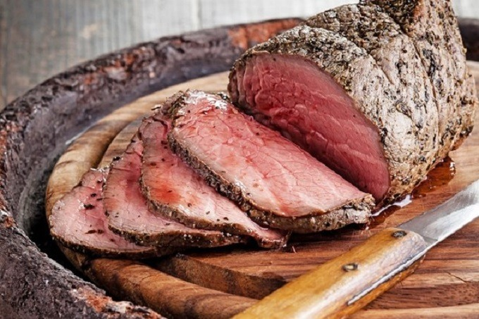 best-cut-of-meat-for-jerky-eye-of-round