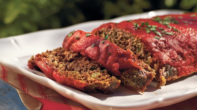 best-cut-of-meat-for-jerky-ground-meat