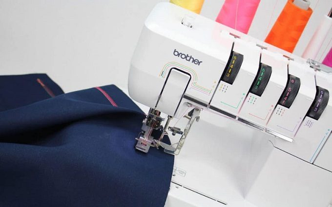 choosing-the-best-serger-with-coverstitch