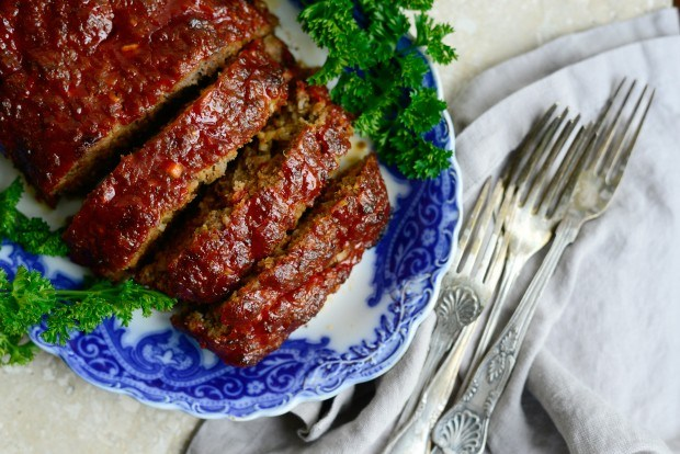 how-to-reheat-a-whole-meatloaf-in-the-oven