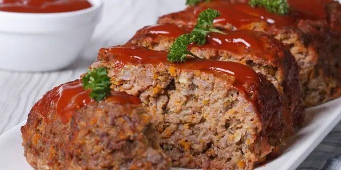 reheat-meatloaf-in-frying-pan