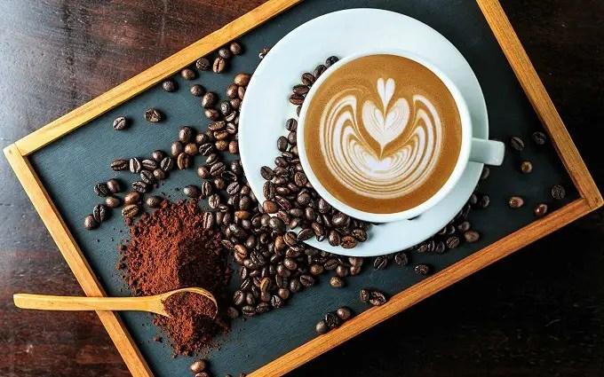 Chemex vs. French Press vs. Espresso vs. Moka Pot