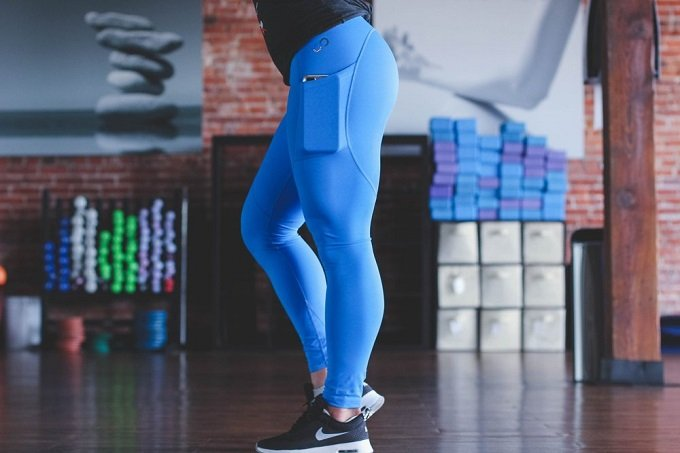 best-anti-cellulite-leggings