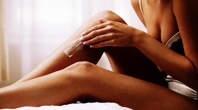 best-tanning-lotion-for-fair-skin-safety