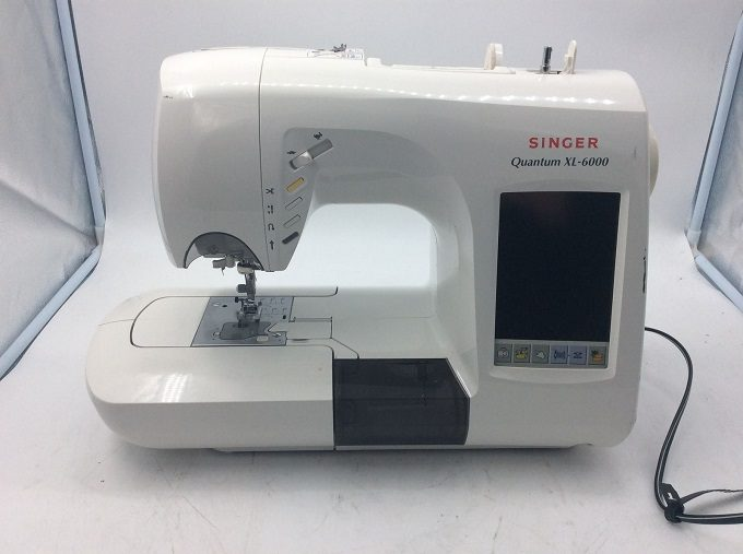 computerized-sewing-embroidery-machine