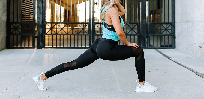 do-anti-cellulite-leggings-work