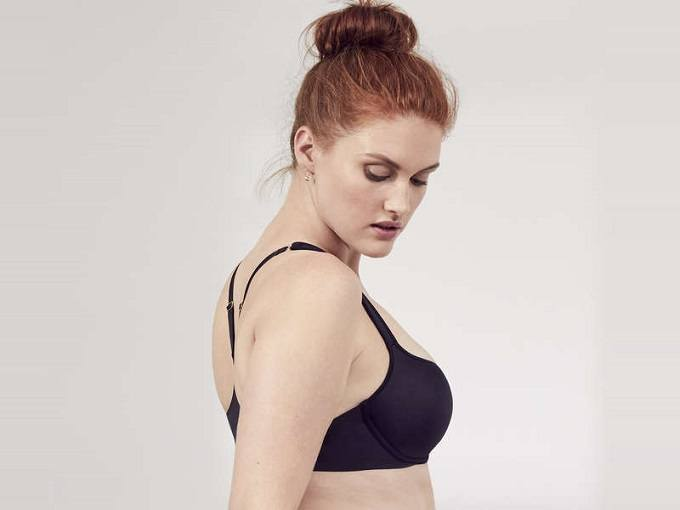 best-bra-for-side-support