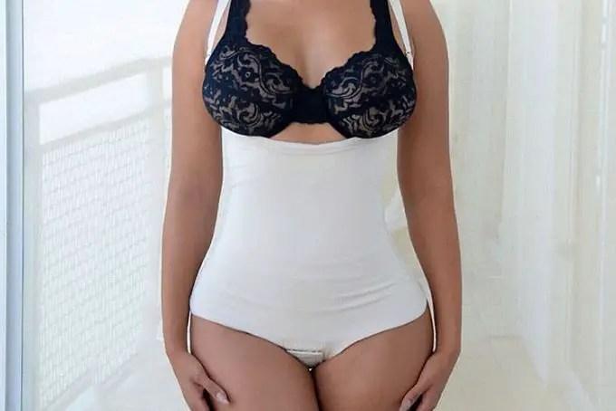 best-shapewear-for-tummy