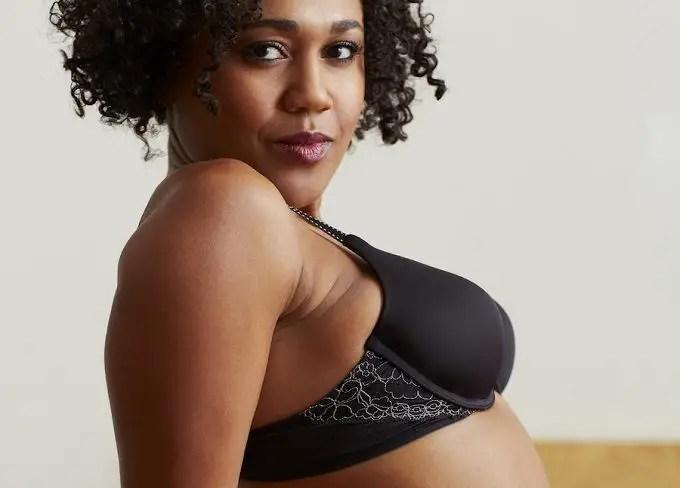 bra-fitting-tips-for-women