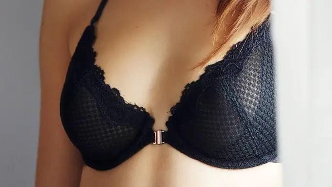 push-up-bra-benefits