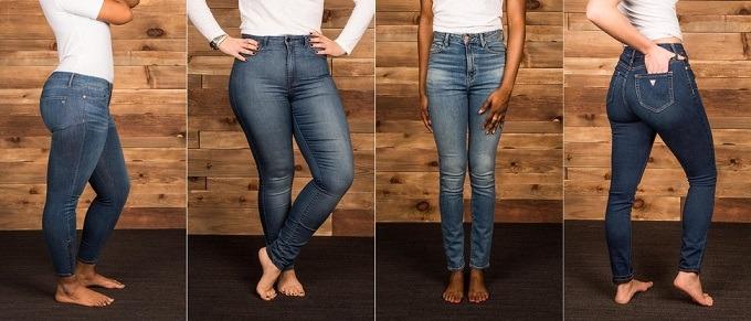 best-jeans-for-postpartum-pooch