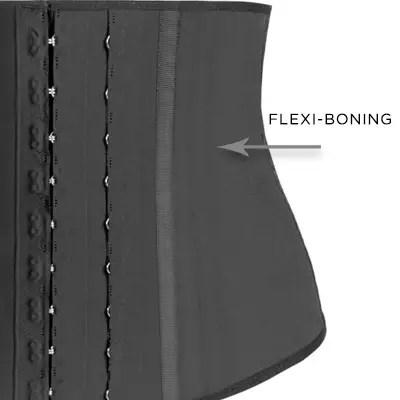 best-waist-trainer-features