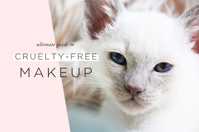 choosing-the-best-cruelty-free-makeup