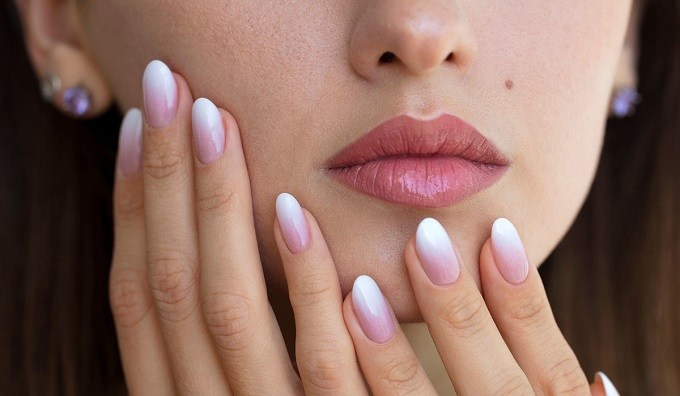how-to-remove-SNS-nails-at-home