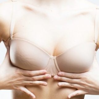 Common Bra Problems Ways to Avoid Having Sagging Breasts