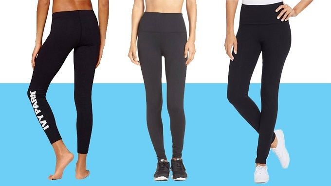how-to-look-good-in-leggings